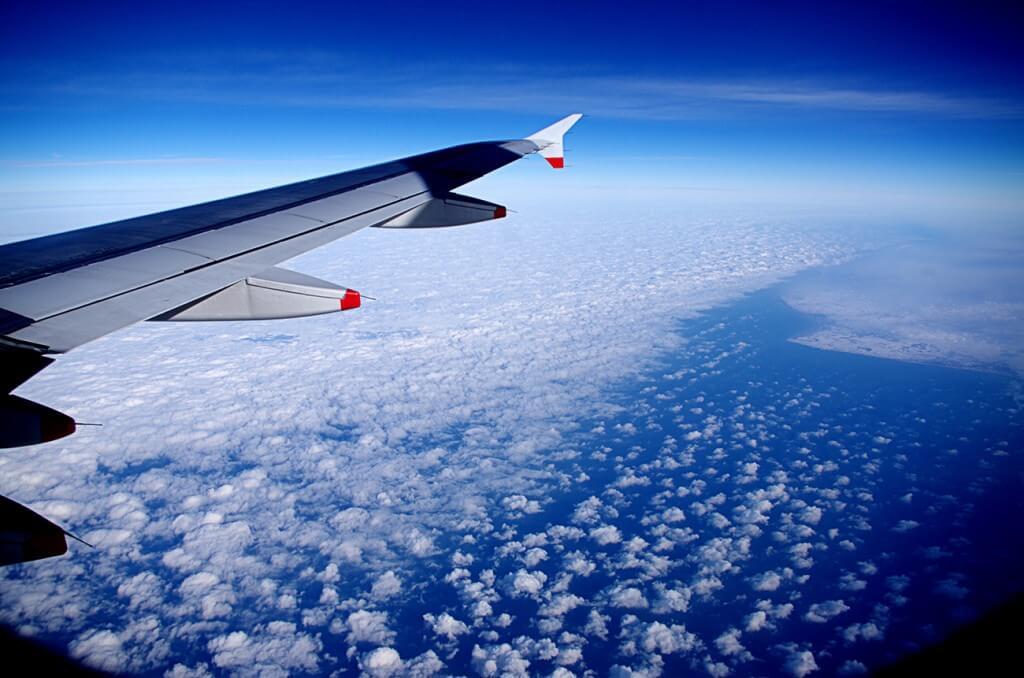 astuce-billets-avion