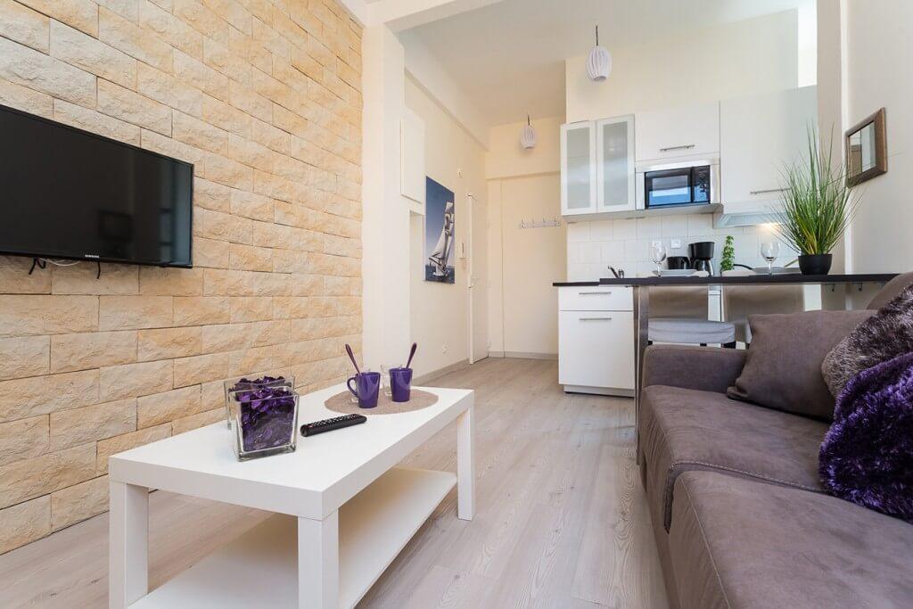 location-appartement-voyage