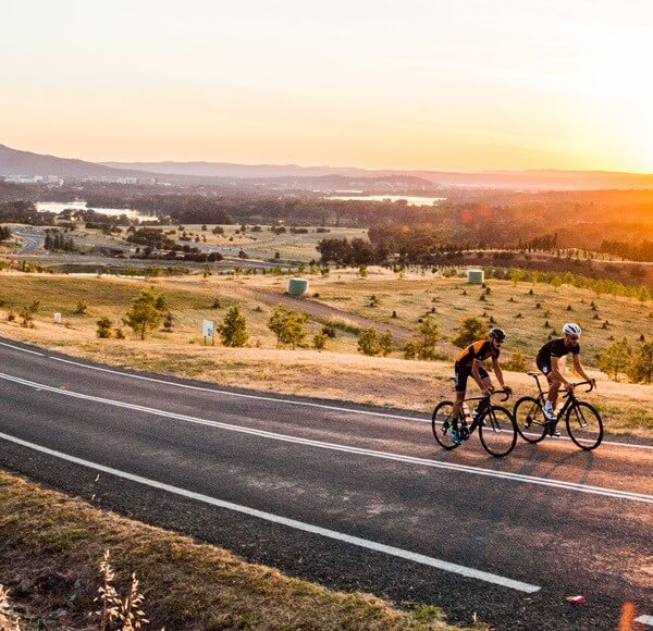 Canberra-paysage