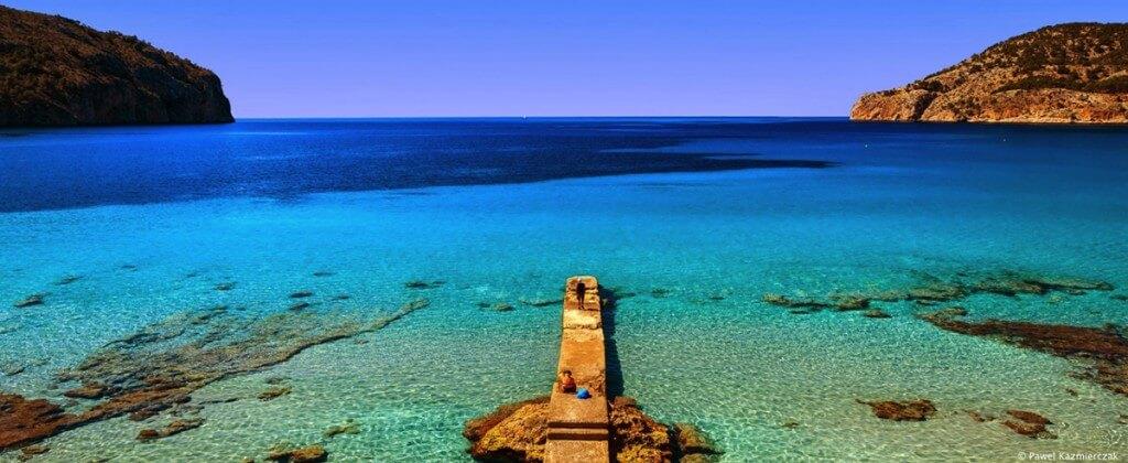 Majorque-paysage