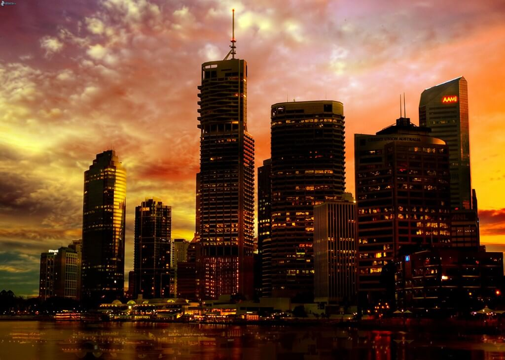 canberra,-australie,-gratte-ciel-163854