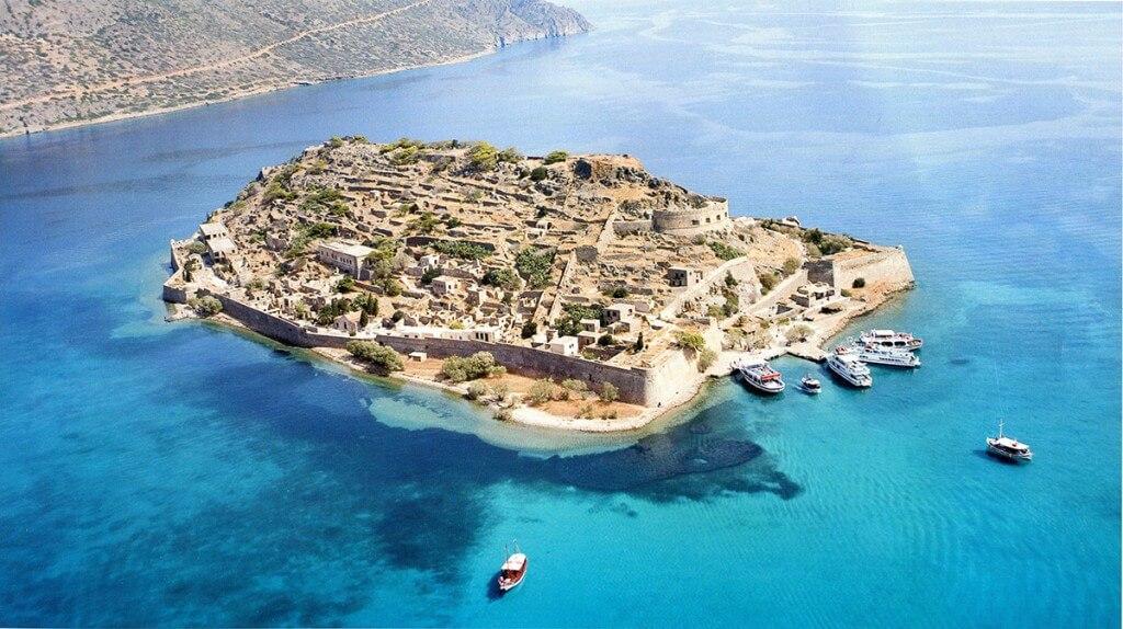 la-crete-mediterannee