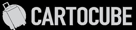 Cartocube