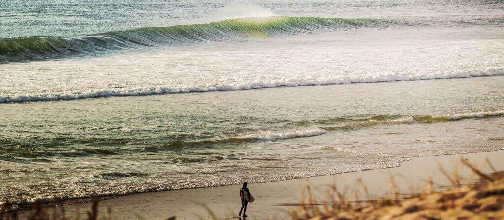 plage-sans-monde