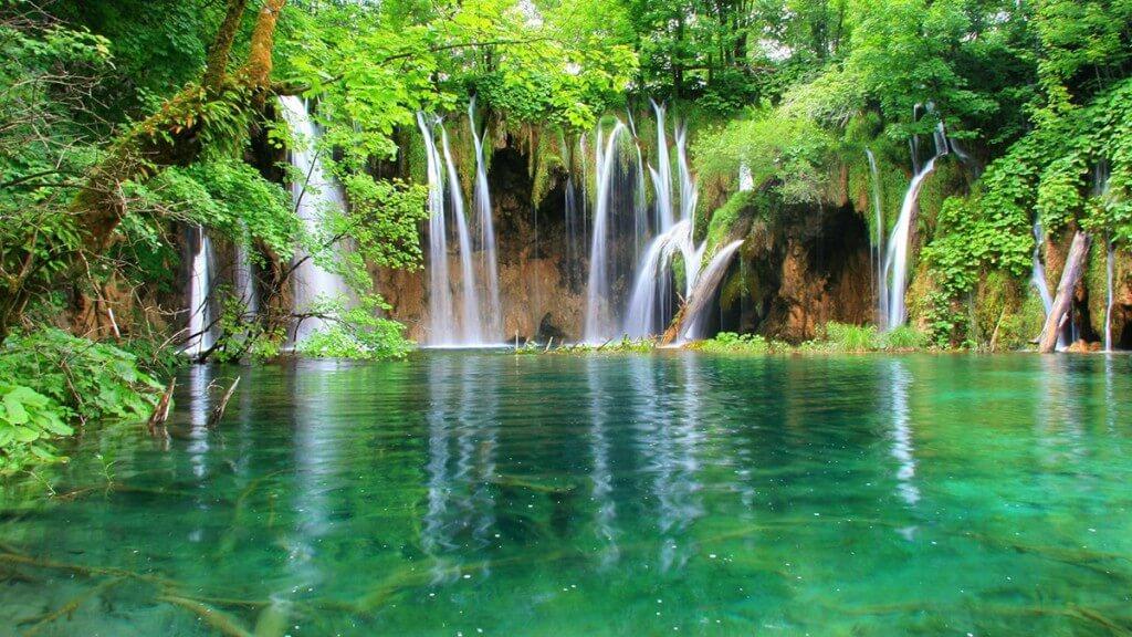 plitvice-parc-croatie