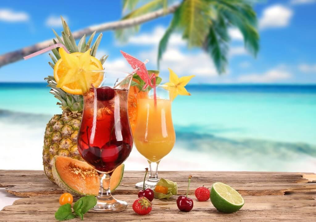 profiter-vacances-hors-saison