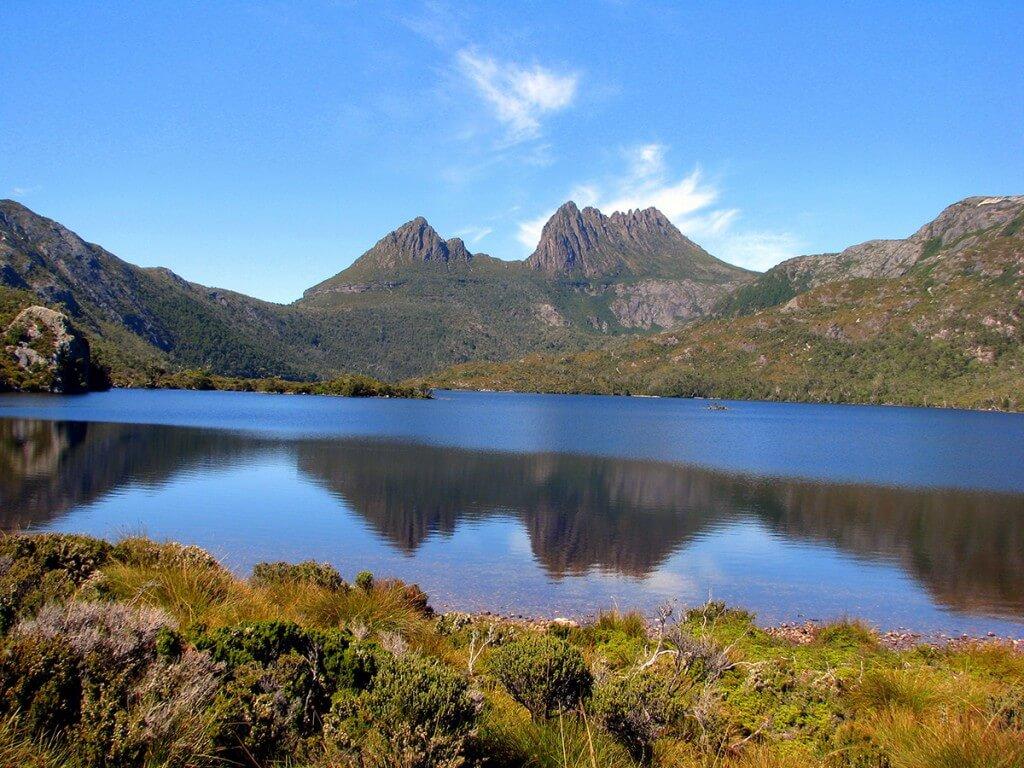 tasmanie-montagnes
