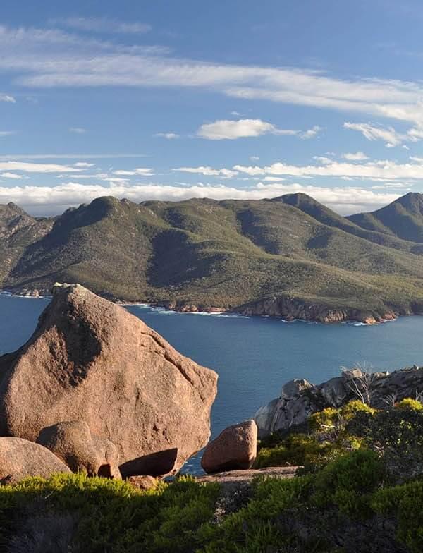 tasmanie-paysage