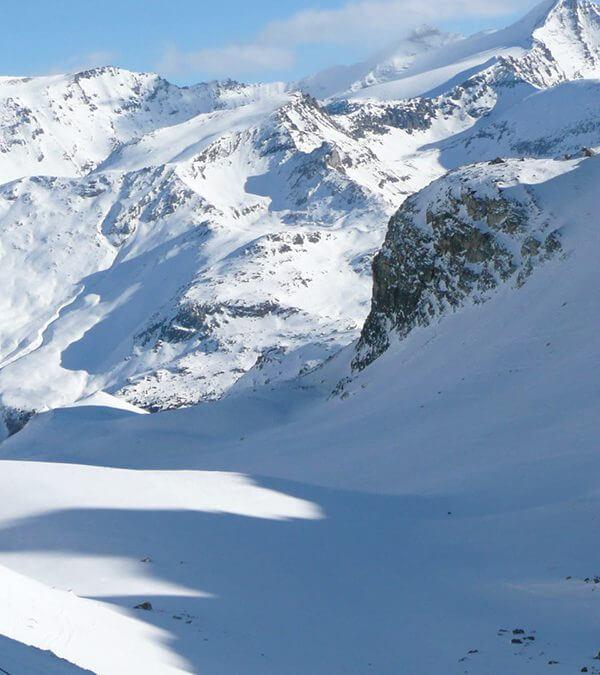 ski-montagne