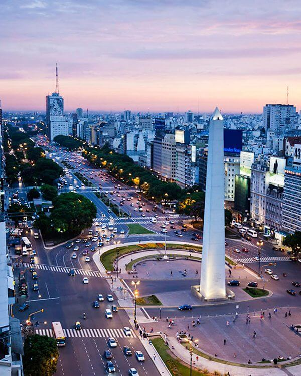 buenos-aires-capitale-d-argentine