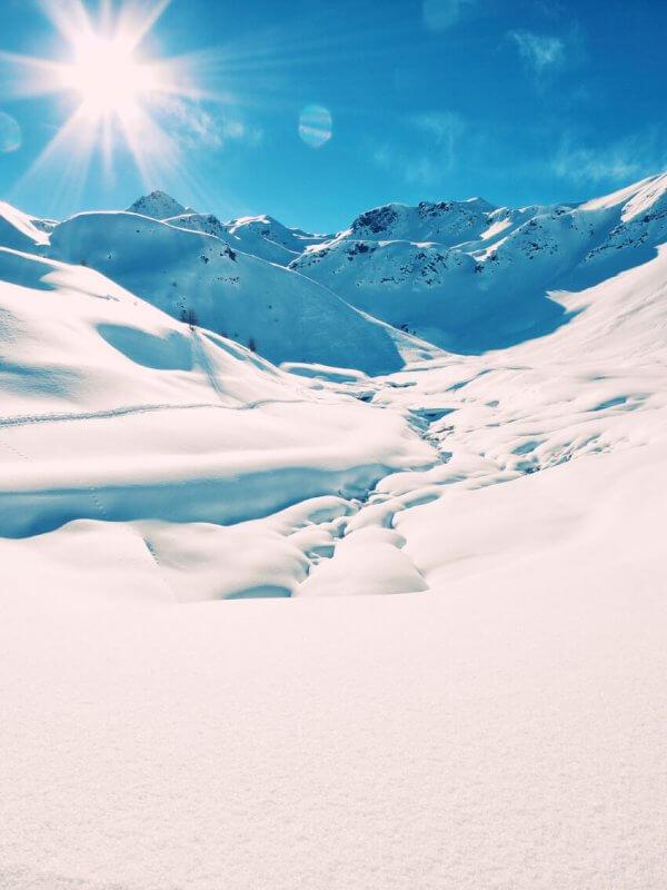 ski-montagne-paysage-reve