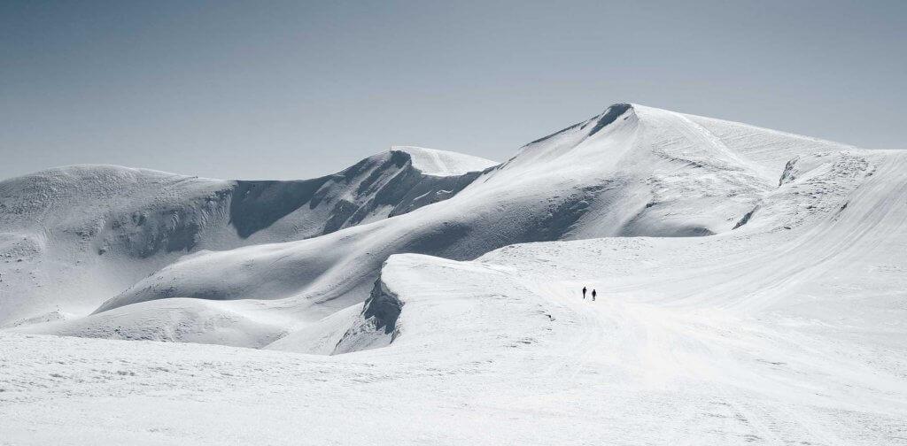 ski-neige-paysage