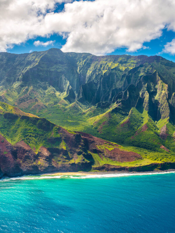Kauai_Hawai