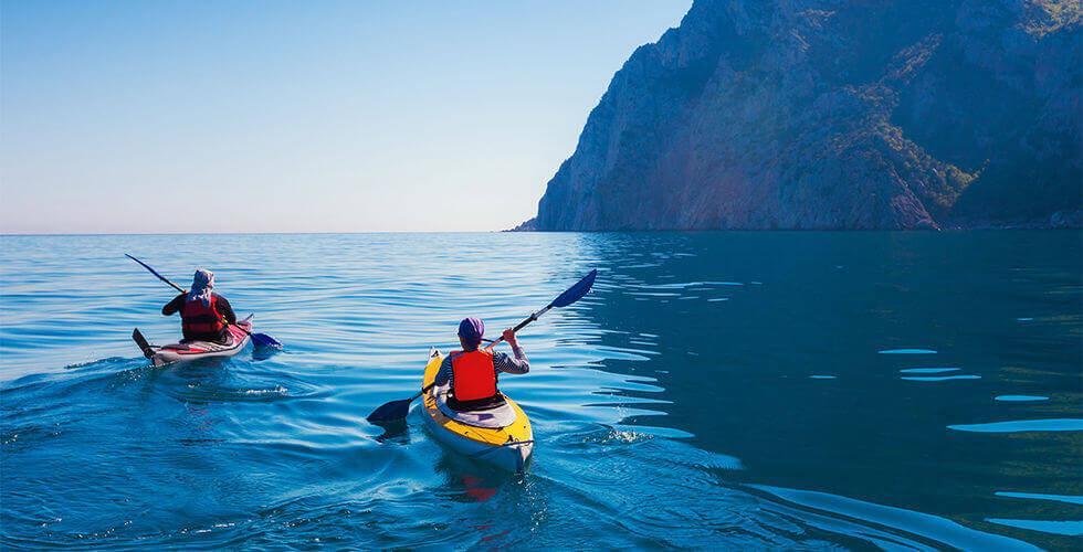 kayak-sport-hawai