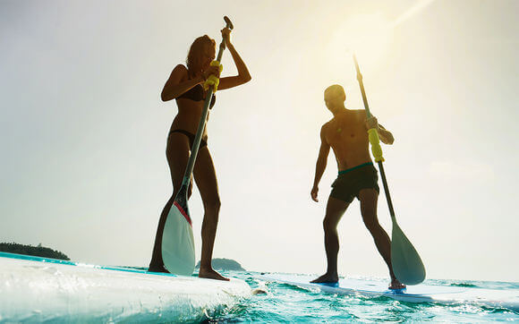 stand-up-paddle-hawai